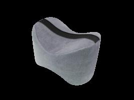 produtos hospitalares curitiba almofada para joelhos cor grafite cod29121 267x200 1