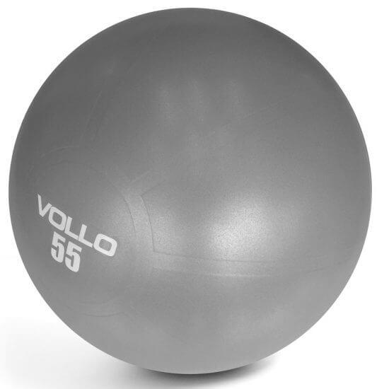 Bola para pilates e exercícios - Alento Hospitalar
