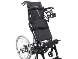 Locação de Cadeira de Rodas em Curitiba, Venda Cadeira de Rodas Curitiba, Produtos Hospitalares Curitiba, Cama Hospitalar, Cadeira de Banho, Bota Imobilizadora 2