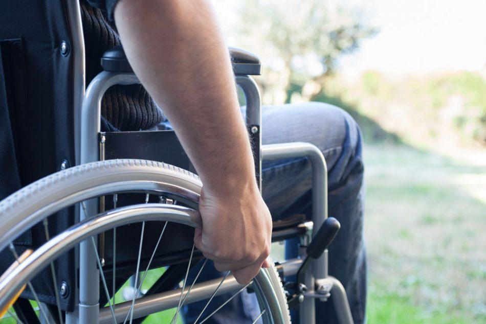 Cadeira de Rodas - Como escolher o modelo ideal