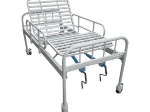 Locação de Cadeira de Rodas em Curitiba, Venda Cadeira de Rodas Curitiba, Produtos Hospitalares Curitiba, Cama Hospitalar, Cadeira de Banho, Bota Imobilizadora.