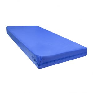 Capa impermeável para colchão Flexi Confort - Alento Hospitalar