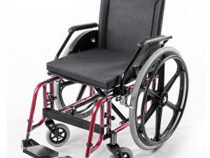 Cadeiras de rodas modelo Elite Prolife - Alento Hospitalar