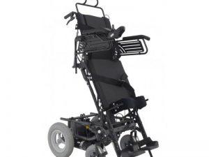 Cadeira de rodas Stand Up Freedom - Alento Hospitalar