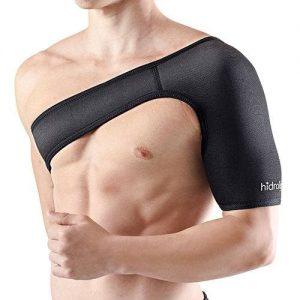 Suporte para ombro OR61 - Alento Hospitalar