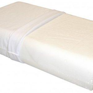 Travesseiro infantil verona - Alento Hospitalar