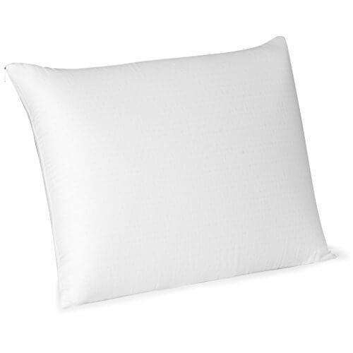 Travesseiro Latex - Alento Hospitalar