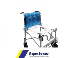 equipamentos hospitalares curitiba