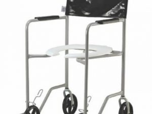 produtos hospitalares curitiba