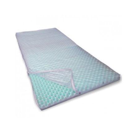 camas hospitalares colchoes e acessorios