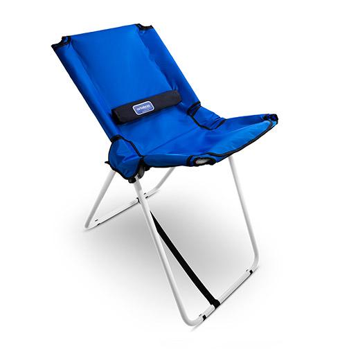 Locação de Cadeira de Rodas em Curitiba, Venda Cadeira de Rodas Curitiba, Produtos Hospitalares Curitiba, Cama Hospitalar, Cadeira de Banho, Bota Imobilizadora