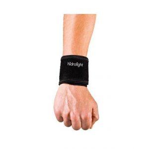 Protetor para punho OR47 - Alento Hospitalar