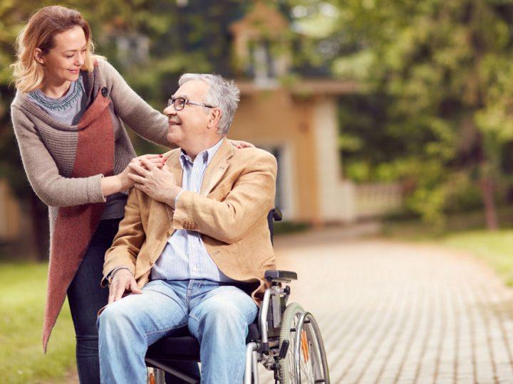 BB Crédito Acessibilidade – Sua Cadeira de Rodas Financiada