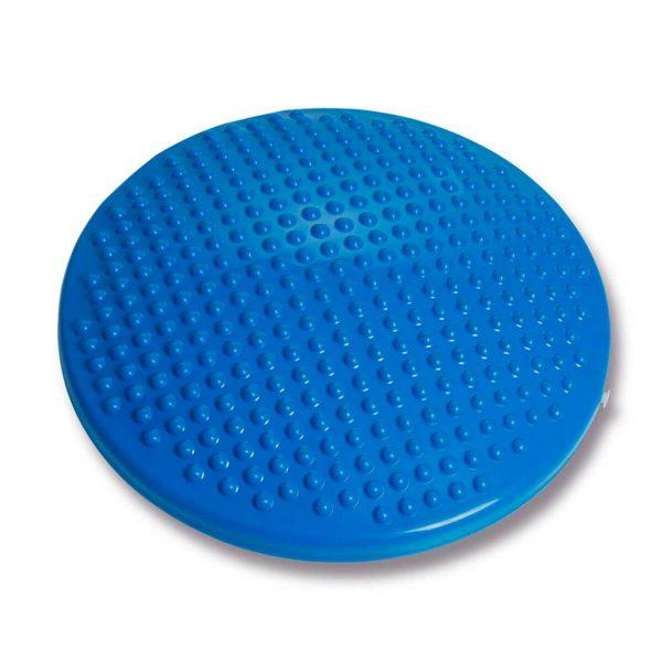 Disco de Equilíbrio Balance Disc - Alento Hospitalar